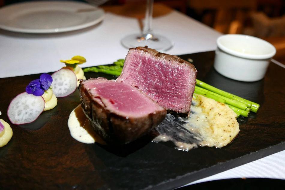 pampas-steakhouse-old-malaya-29