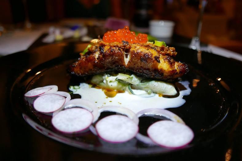 pampas-steakhouse-old-malaya-30