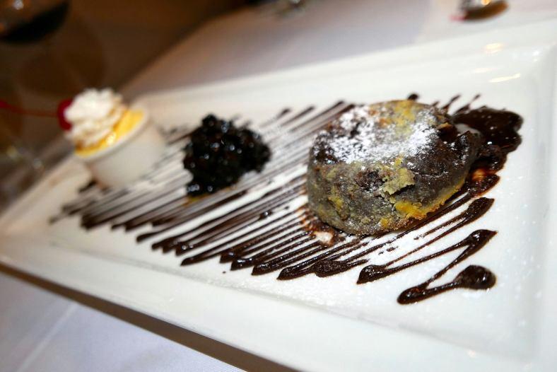 pampas-steakhouse-old-malaya-32