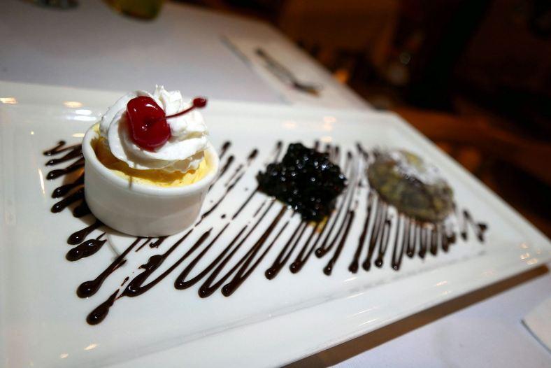 pampas-steakhouse-old-malaya-33