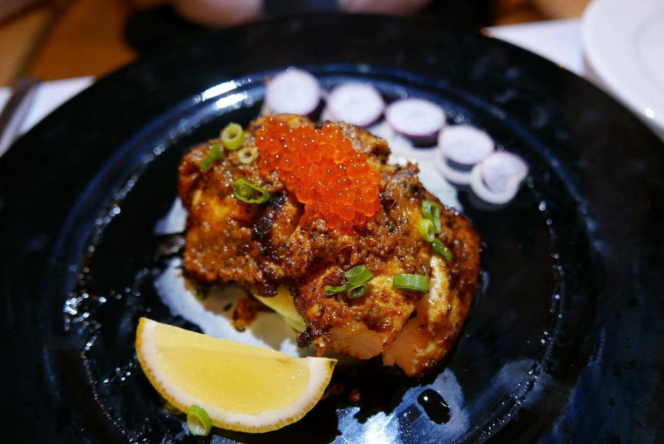 pampas-steakhouse-old-malaya-35