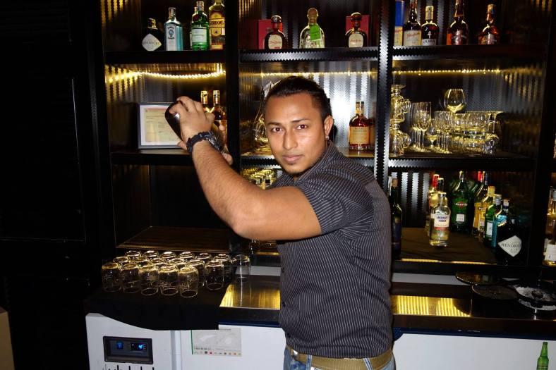 pampas-steakhouse-old-malaya-6