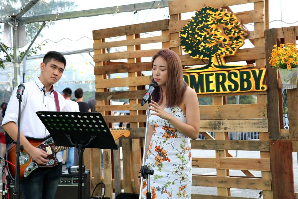 somersby-thatweekendfeeling-bbq-food-truck-party-1