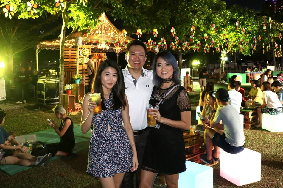 somersby-thatweekendfeeling-bbq-food-truck-party-2