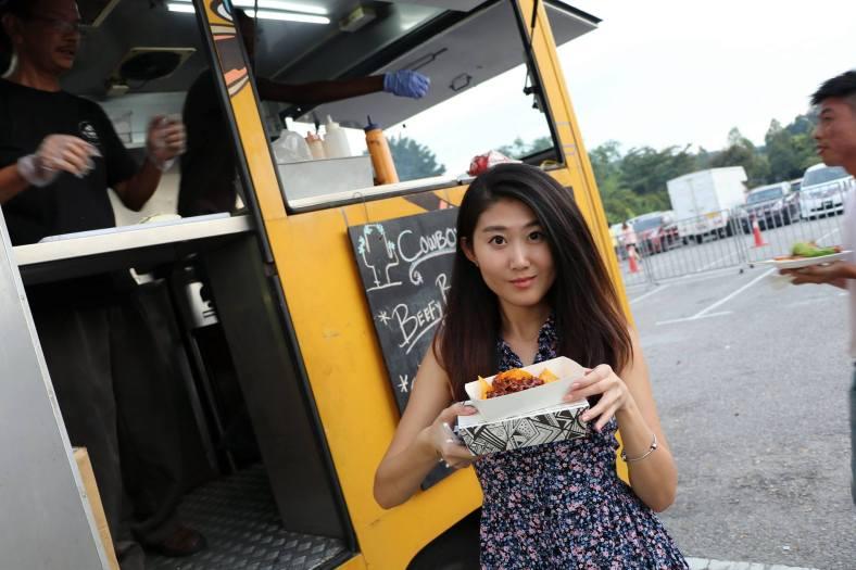somersby-thatweekendfeeling-bbq-food-truck-party-4