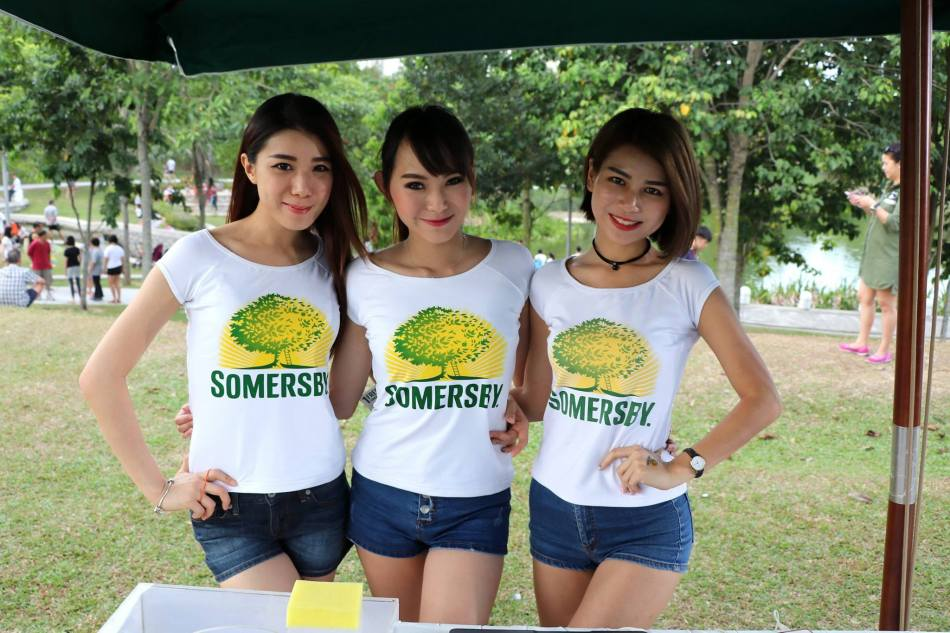 somersby-thatweekendfeeling-bbq-food-truck-party-6