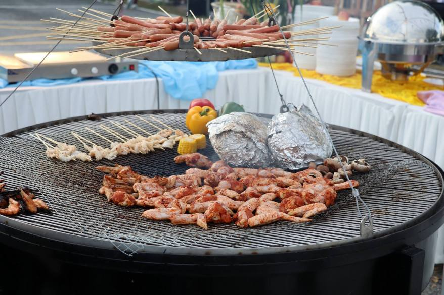 somersby-thatweekendfeeling-bbq-food-truck-party-8