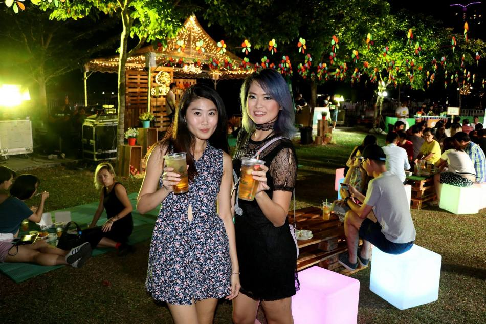 somersby-thatweekendfeeling-bbq-food-truck-party-9