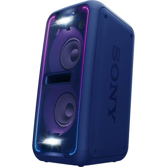 sony-gtk-xb7-2