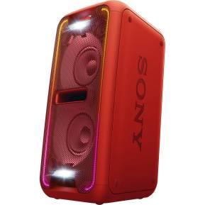 sony-gtk-xb7