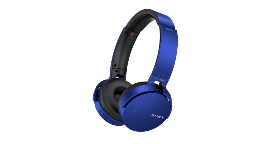 sony-mdr-xb650bt-headphones-1