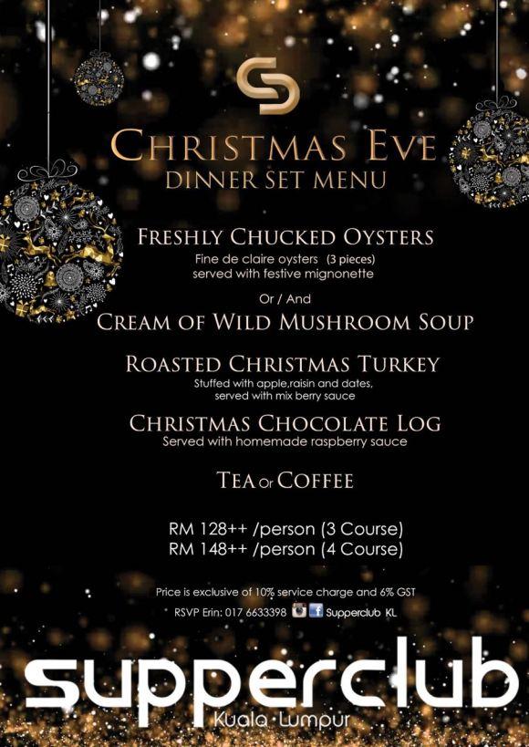 supperclub-christmas-menu
