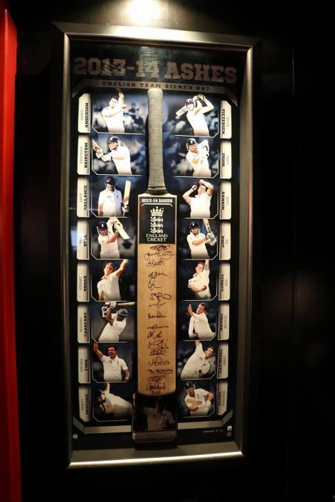 the-sticky-wicket-damansara-heights-13