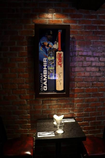 the-sticky-wicket-damansara-heights-4