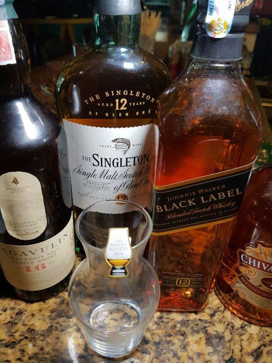tws2016-bottles