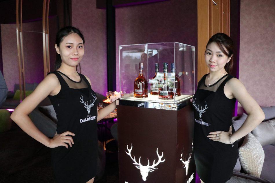dalmore-whisky-tasting-at-mantra-bar-bangsar-1