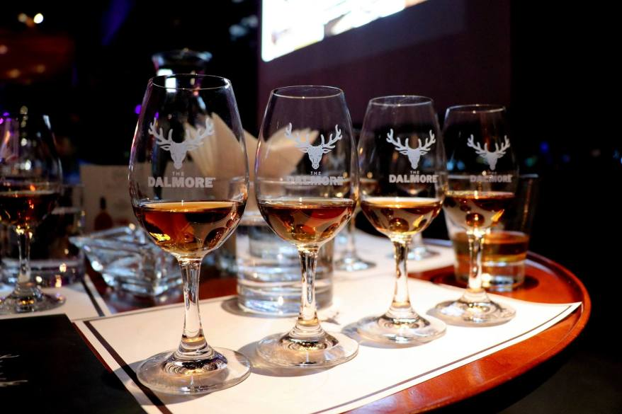 dalmore-whisky-tasting-at-mantra-bar-bangsar-2