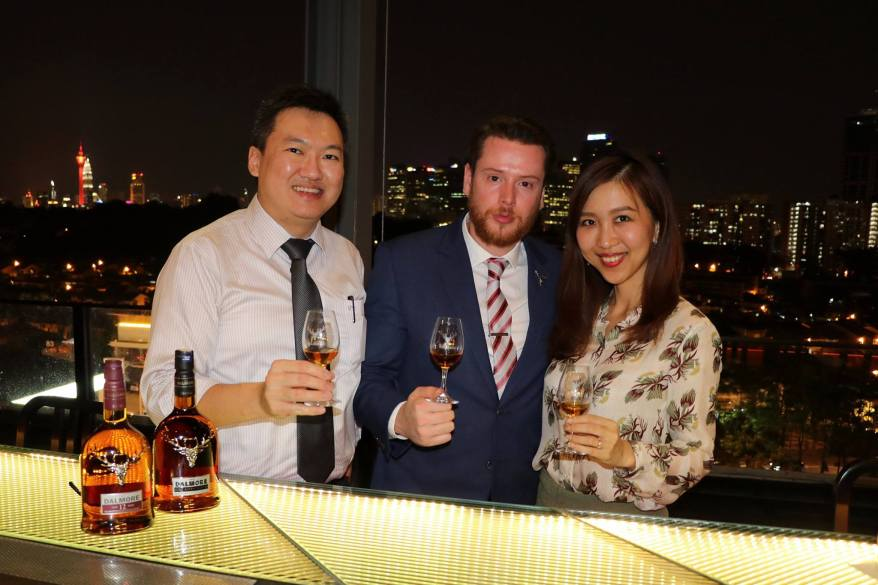 dalmore-whisky-tasting-at-mantra-bar-bangsar-3
