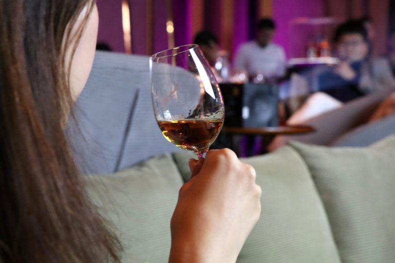 dalmore-whisky-tasting-at-mantra-bar-bangsar-5