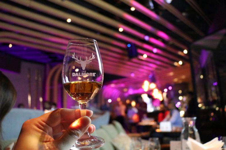 dalmore-whisky-tasting-at-mantra-bar-bangsar-6