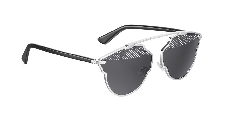 dior-so-real-sunglasses-black