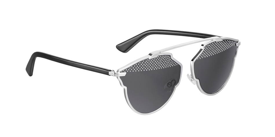 dior-so-real-sunglasses-black