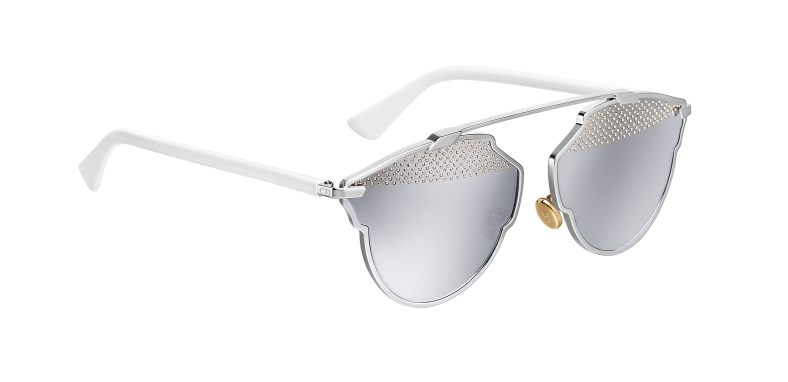 dior-so-real-sunglasses-silver