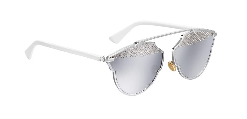dior-so-real-sunglasses-silver