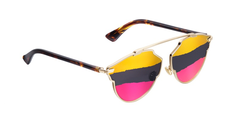 dior-soreal-gold-and-fuschia-double-mirrored-lenses-with-ripped-effect_gold-metal-front-with-stender-havana-acetate-temples