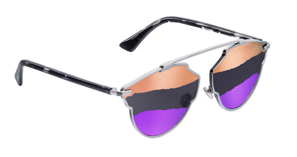 dior-soreal-pink-and-purple-double-mirrored-lenses-with-ripped-effect_gun-metal-front-with-stender-dark-havana-acetate-temple