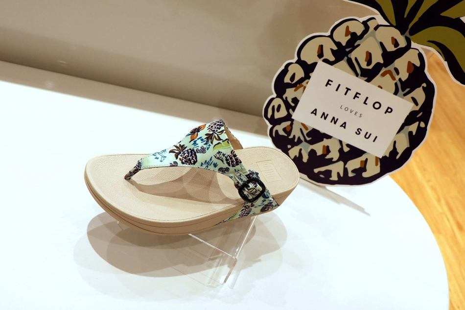 fitflop-x-anna-sui-11