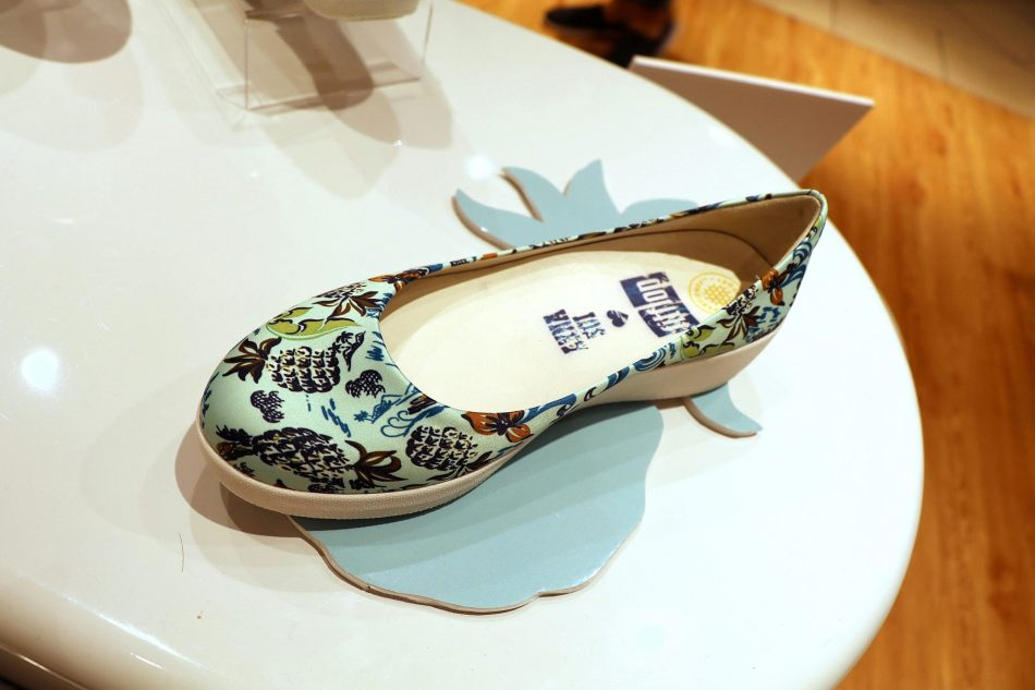 fitflop-x-anna-sui-14
