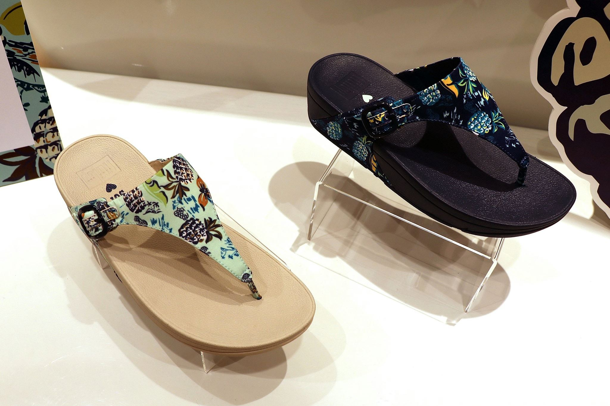 46132b375723 FitFlop x Anna Sui Tea Party – timchew.net