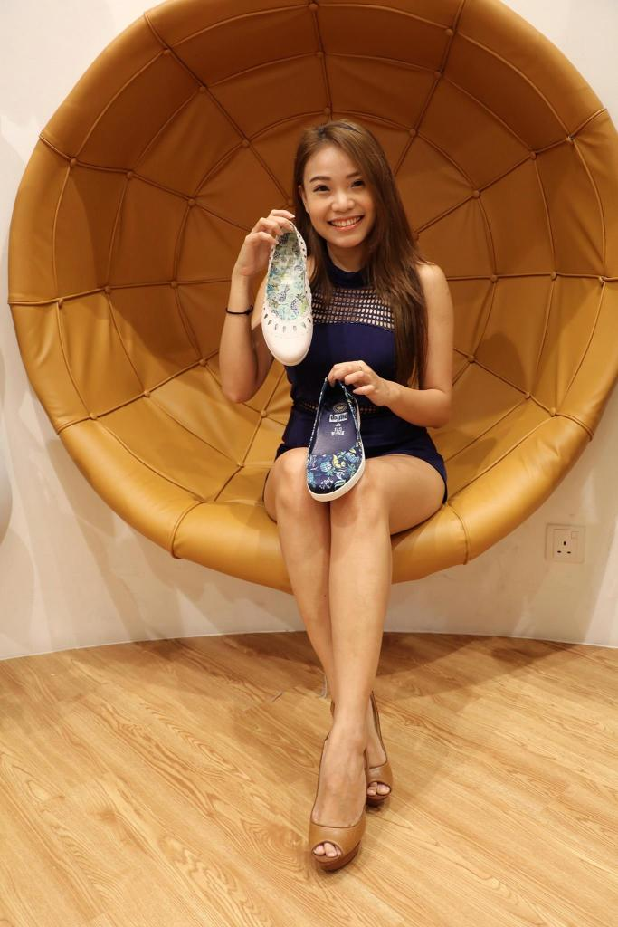 fitflop-x-anna-sui-20
