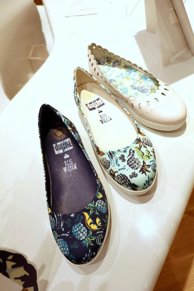 fitflop-x-anna-sui-7