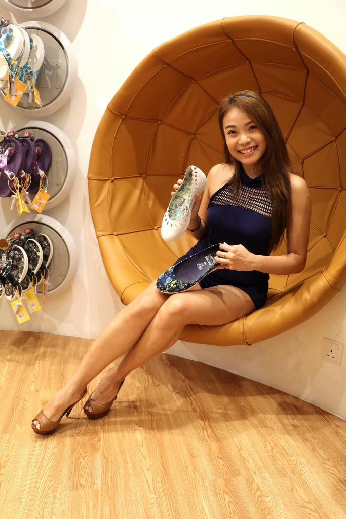 fitflop-x-anna-sui-8