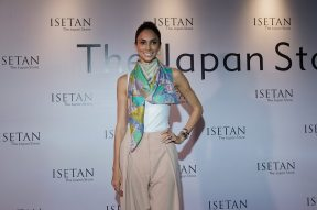 isetan-the-japan-store-lot-10-kuala-lumpur-photo-by-getty-images-for-isetan-10