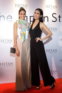 isetan-the-japan-store-lot-10-kuala-lumpur-photo-by-getty-images-for-isetan-12