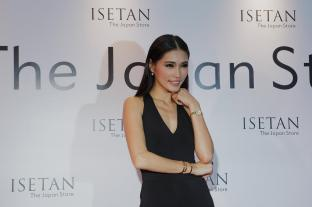 isetan-the-japan-store-lot-10-kuala-lumpur-photo-by-getty-images-for-isetan-14