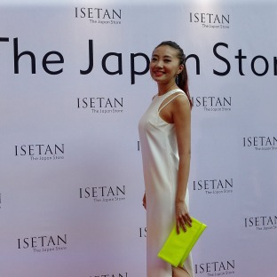 isetan-the-japan-store-lot-10-kuala-lumpur-photo-by-getty-images-for-isetan-18