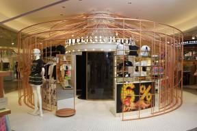 isetan-the-japan-store-lot-10-kuala-lumpur-photo-by-getty-images-for-isetan-34