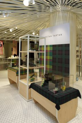 isetan-the-japan-store-lot-10-kuala-lumpur-photo-by-getty-images-for-isetan-36