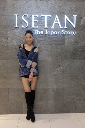 isetan-the-japan-store-lot-10-kuala-lumpur-photo-by-getty-images-for-isetan-4
