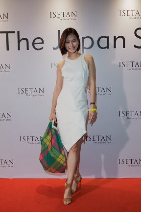 isetan-the-japan-store-lot-10-kuala-lumpur-photo-by-getty-images-for-isetan-6
