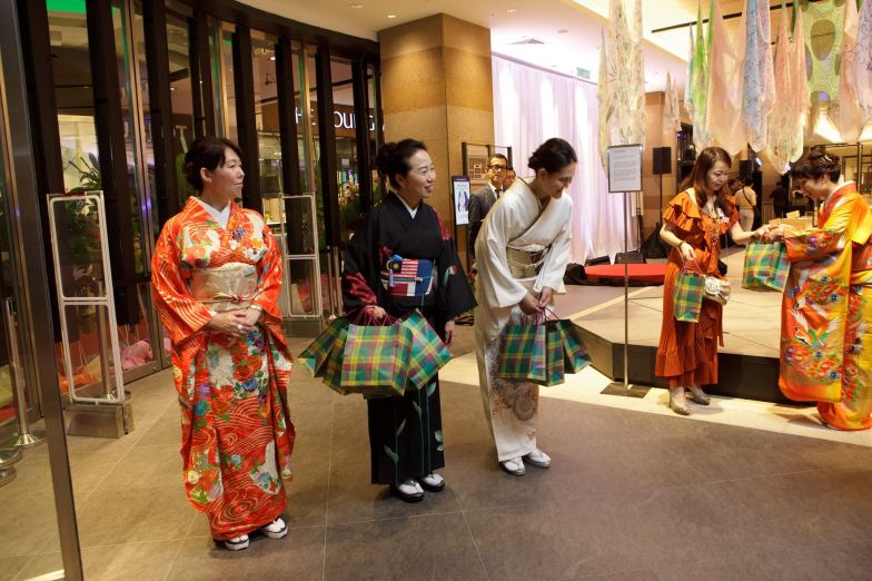 isetan-the-japan-store-lot-10-kuala-lumpur-photo-by-getty-images-for-isetan-72