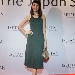 isetan-the-japan-store-lot-10-kuala-lumpur-photo-by-getty-images-for-isetan-8