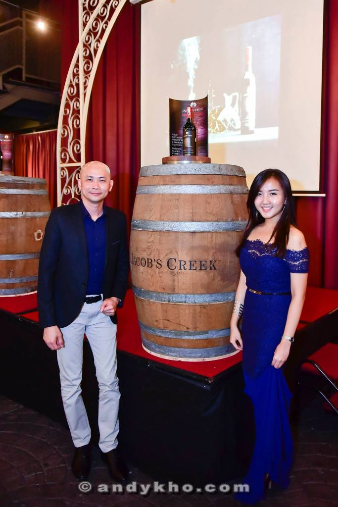 jacobs-creek-double-barrel-launch-malaysia-22
