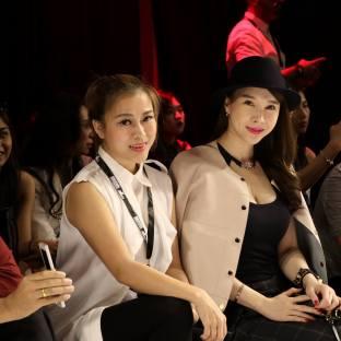 Malaysia Fashion Week MFW 2016 Matrade (1)