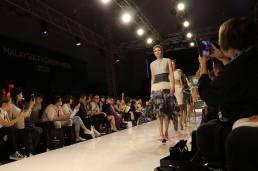 Malaysia Fashion Week MFW 2016 Matrade (11)