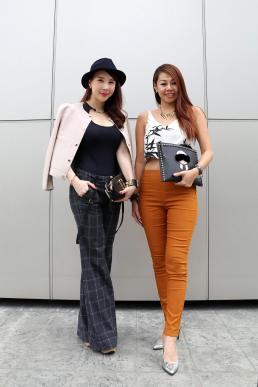 Malaysia Fashion Week MFW 2016 Matrade (12)